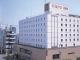 Hotel Obihiro Tokyu Inn