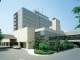 Hotel Okayama Royal