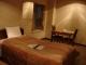 Hotel Flexstay Shinsaibashi Inn