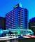 Hotel Toko City  Umeda