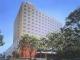 Hotel Sendai Excel  Tokyu
