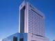 Hotel Royton Sapporo