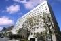 Hotel Chisun Hamamatsucho