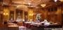 Hotel Rihga Royal Tokyo