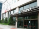 Hotel Spapia