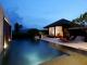 Hotel I Pavilion Phuket