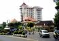 Hotel Sahid Raya