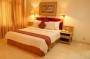 Hotel Sahid Kusuma Solo