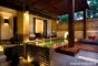 Hotel The Sandi Phala
