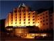 Hotel The Kensington Stars