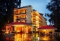 Hotel Holiday Inn Gem Park Ooty