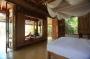 Hotel Six Senses Hideaway Ninh Van Bay
