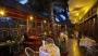 Hotel Sarova Panafric