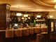 Hotel Kilkenny Ormonde