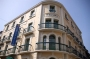 Hotel Comfort  Dinard Balmoral