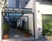 Hotel Hotel Des Etrangers