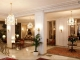 Hotel Bristol Paris