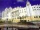Hotel Waterfront Cebu City  & Casino