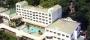 Hotel Pryce Plaza