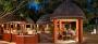 Hotel Maharani Bagh Orchard Retreat