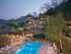 Hotel Aodhi