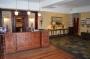 Hotel Protea Mossel Bay