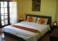 Hotel Mango Village