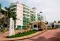 Hotel Promenade Paradiso