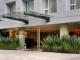 Hotel Richmond Suites