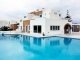 Hotel Naxos Holidays