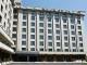 Hotel Nil