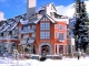 Hotel Alpenglow At Whistler  - 2 Bedroom