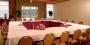 Hotel Manteo Resort  And Villas - 1 Bedroom Suite Lakeside