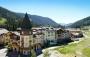 Hotel Coast Sundance Lodge - Comfort