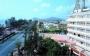 Hotel Cap Saint Jacques