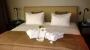 Hotel Boulevard Suites