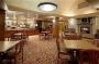 Hotel Holiday Inn Express Mission Mcmallen