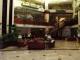 Hotel Grand Tikal Futura  Guatemala City
