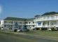 Hotel Motel Manoir De Percã?