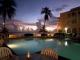 Hotel Southern Palms Beach Club