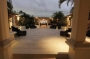Hotel Spice Island Beach Resort All Inclusive