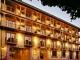 Hotel Santa Cruz  (Chile)