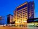 Hotel Holiday Inn Express Natal - Ihg