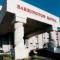 Hotel Barrington  & Suites