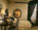 Hotel  Burnham - A Kimpton Property
