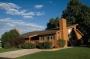 Hotel Wyndham Flagstaff - Extra Holidays