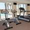 Hotel Resortquest Rentals At Sunrise Beach Resort