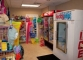 Hotel Resort Quest Rentals At Tidewater Beach Resort