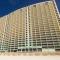 Hotel Wyndham Vacation Resorts Of Panama City Beach