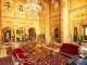 Hotel The Raj Palace